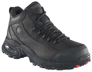 Converse-Composite-Toe-Boots-C4555L