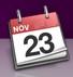 Screen shot 2009-11-23 at 3.28.09 AM