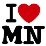 i_heart_mn